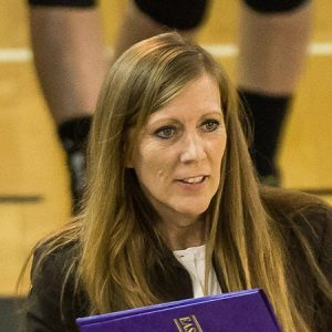 <span style='color:#111111;text-decoration:none!important;font-size:16px;text-transform:uppercase;'>The Bradsher Beat</span><br>Torbett reshaping culture of ECU volleyball program