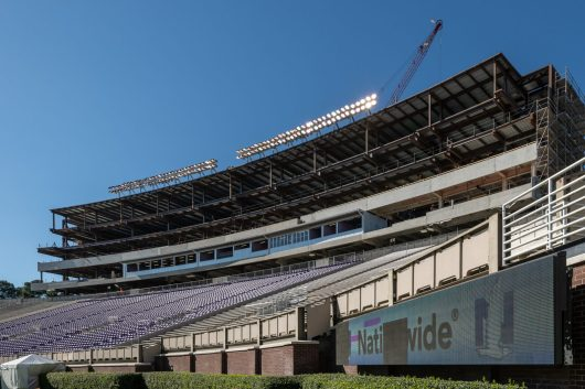 ECU_Stadium_Renovations_8-29-18-3