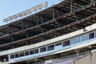 ECU_Stadium_Renovations_8-29-18-6