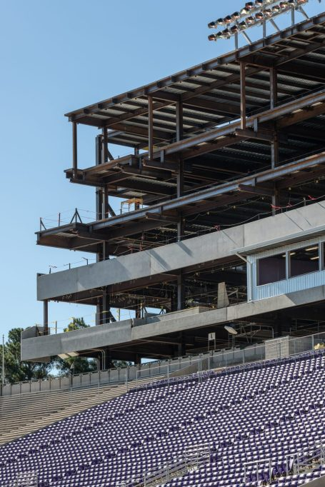 ECU_Stadium_Renovations_8-29-18-7