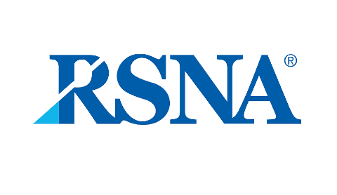 RSNA challenge boosts automated bone age ratings