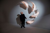 Frank Gehry   Bon Expose - Museum of Art and Design