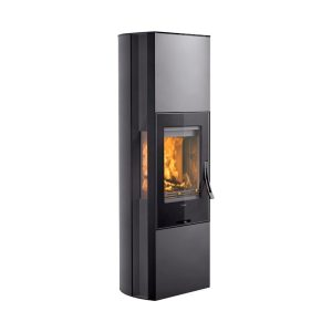 Contura 35g wood burning stove