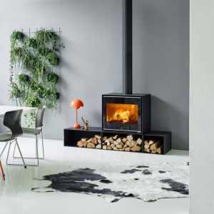 0 scan1010 scan 1010 module concept wood burning stove v5000 1024 1024