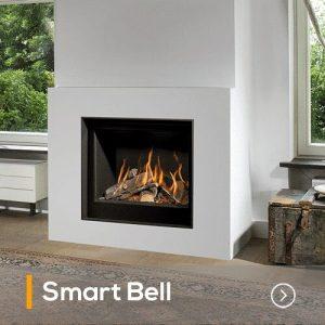 Smart Bell Range