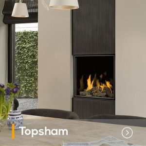 Topsham Range