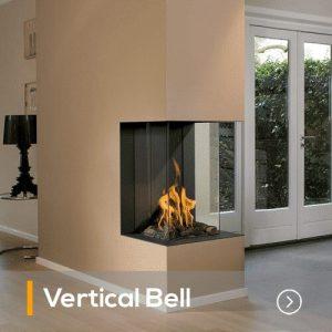 Vertical Bell Range