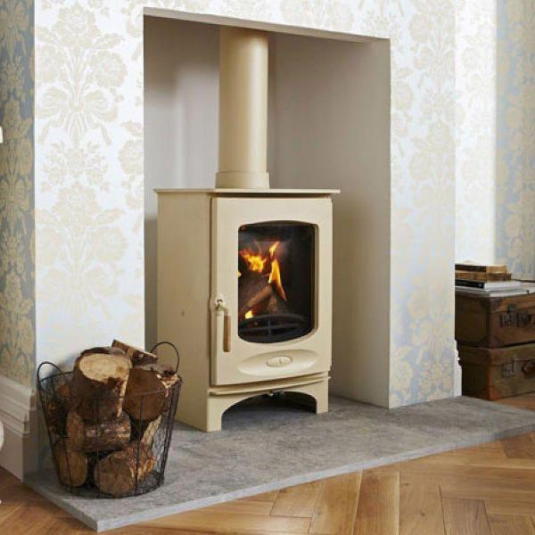 stoves wood only charnwood c8 ecodesign stove six months exceptional money back guarantee 3517301391428 2000x