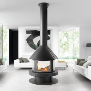 Rocal Stoves