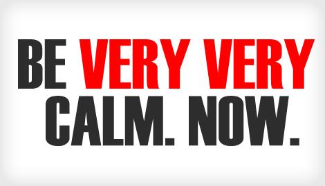 be-very-calm