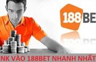 188bet cá độ thể thao online uy tín nhất hiện nay