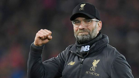 klopp-dung-chieu-tam-ly-voi-man-citykhien-fan-liverpool-phat-cuong-1