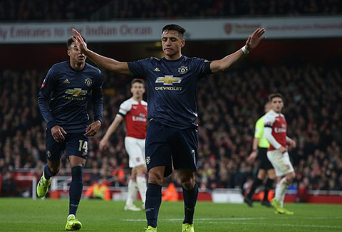 so-luoc-vong-4-fa-cup-2-ong-lon-manchester-bung-no-2