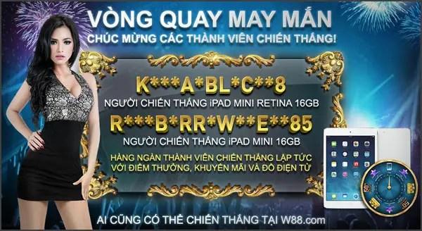 game ban ca online doi thuong ban ca an xu 4 Game bắn cá online đổi thưởng tiền thật trong 3 phút