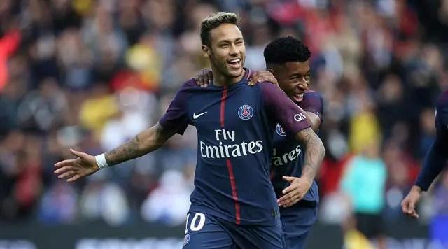 %name Sergio Ramos: Nếu có quyền, tôi sẽ mua Neymar ngay lập tức