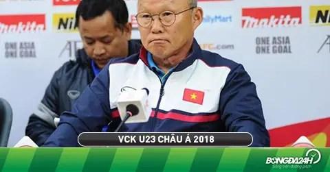 Soi kèo                       U23 Việt Nam vs U23 Syria (18h30 ngày 17/1): Nắm lấy quyền tự quyết