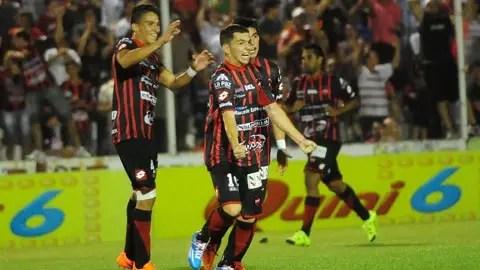 Nhận định bóng đá Belgrano vs Patronato, 05h00 ngày 3/3