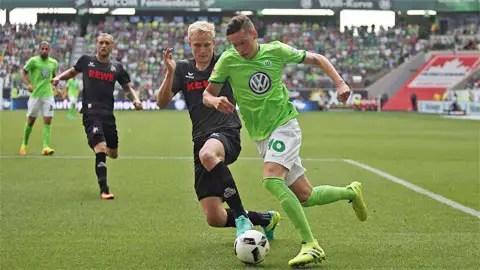 %name Soi kèo Nhận định bóng đá Hoffenheim vs Wolfsburg, 21h30 ngày 10/3