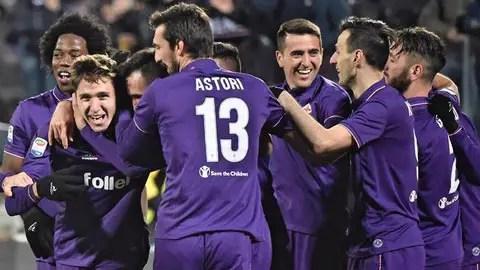 %name Soi kèo Nhận định bóng đá Fiorentina vs Benevento, 18h30 ngày 11/03