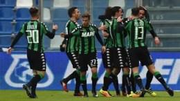%name Nhận định bóng đá Sassuolo vs Benevento, 20h00 ngày 15/4