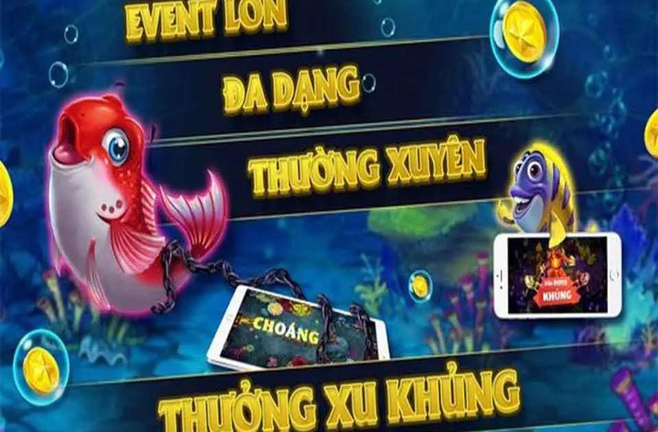 bắn cá, bắn cá ăn tiền, bắn cá đổi tiền, bắn cá ăn tiền w88, bắn cá đổi tiền w88, game bắn cá
