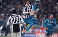 Xuất hiện người tự nhận siêu phẩm đẹp hơn siêu sao Ronaldo