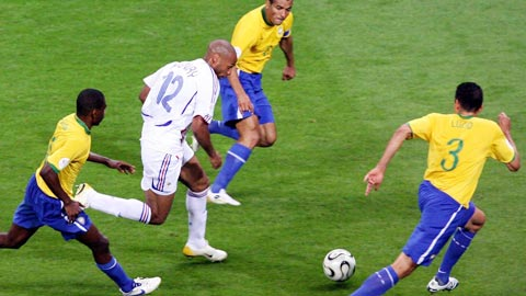 neu-muon-thang-brazil-can-phai-canh-giac-voi-thierry-henry-1
