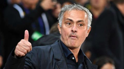mourinho-thu-hep-muc-tieu-dua-m-u-tu-top-4-thanh-top-6-1