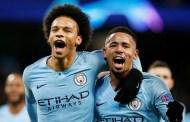 Bị loại khỏi Champions Leaguoe, Man City lại gặp rắc rối mới