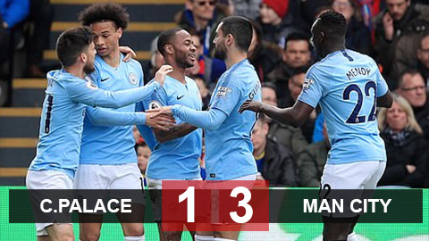 thang-de-crystal-palace-man-city-tro-lai-ngoi-dau-1