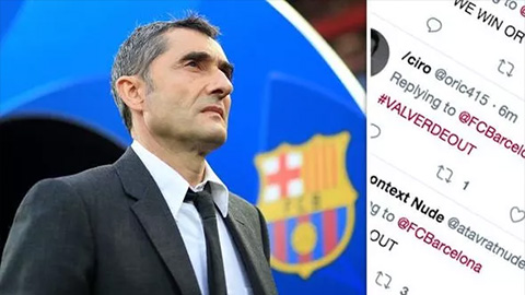 fan-barca-doi-sa-thai-hlv-valverde-sau-that-bai-truoc-liverpool-1