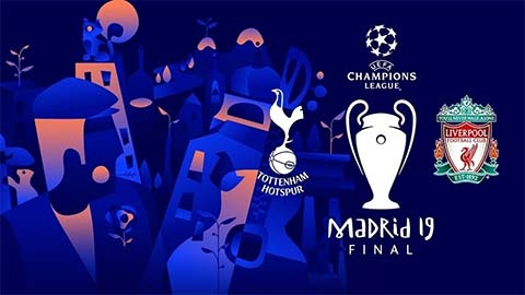 thong-tin-chung-tran-chung-ket-champions-league-2018-19-1