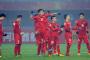 U23 Việt Nam vs U23 UAE – Soi kèo bóng đá 17h15 10/01/2020 Có là một chiến thắng cho Việt Nam !!