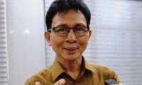 85.693 Siswa SMA/MA se Aceh Ikut UNBK