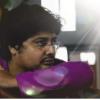 Trinanjay
