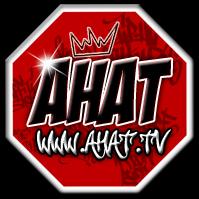 ahat-logo-red-w-black-bg-copy