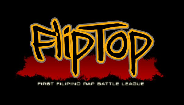 fliptop_logo