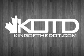 kotd-logo