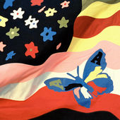 The Avalanches170x170bb