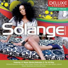 Solange400x400bb-2