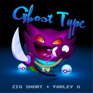 Yarley Short+Yarley G