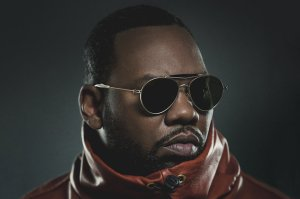 raekwon-press-2017-cr-Sherif-Mokbel-billboard-1548