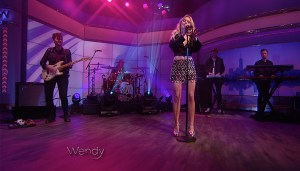 zaralarsson-feature+wendywilliams