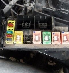 fuses bongo buddy rh bongobuddy co uk kia k2700 fuse box diagram kia rio fuse box [ 1200 x 900 Pixel ]