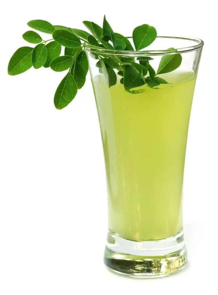 Comment Consommer Le Moringa : comment, consommer, moringa, Quels, Bienfaits, Moringa?, Bonheur, Santé