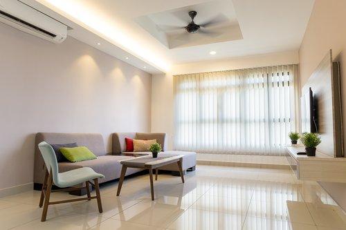 كيفية تحسين جودة الهواء داخل المنزل؟