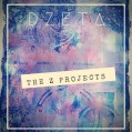 DzEta – The Z Projects (EP)