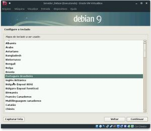 instalar-debian-servidor-12