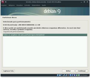 instalar-debian-servidor-22