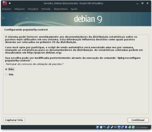 instalar-debian-servidor-29